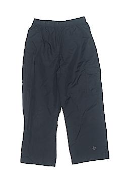 Columbia Track Pants Size 4T