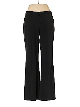 Coldwater Creek Dress Pants Size 6 (Petite)