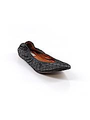 Lanvin Women Flats Size 37.5 (EU)