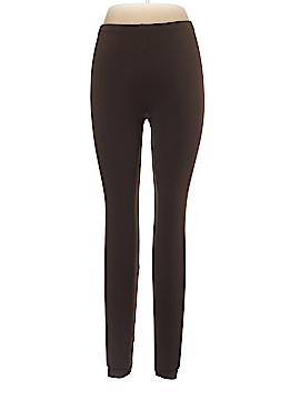 Ann Taylor LOFT Leggings Size M