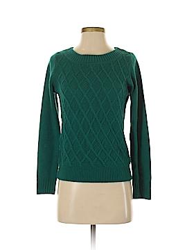 Covington Pullover Sweater Size S
