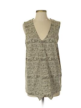Chico's Design Cardigan Size Med (1)