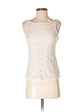 Zara W&B Collection Tank Top Size 5