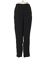 J. Crew Factory Store Women Dress Pants Size 0