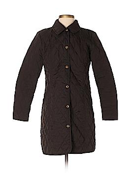 Lands' End Jacket Size XS
