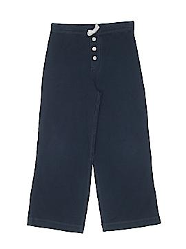 Olive Juice Casual Pants Size M (Kids)