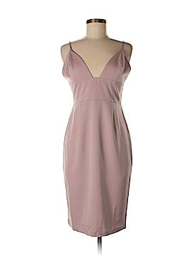NBD Cocktail Dress Size M