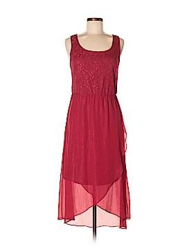 Studio Y Casual Dress Size M