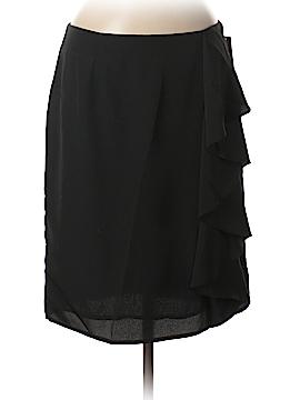 Merona Formal Skirt Size 8