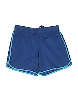 Athletic Works Athletic Shorts Size 12-14