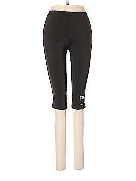 B.O.A. Active Pants Size M