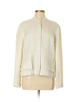Perry Ellis Jacket Size 12