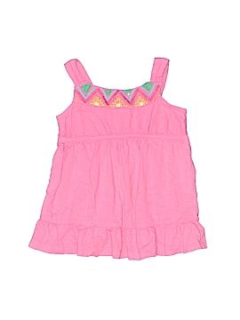 Baby Gap Sleeveless Top Size 2T
