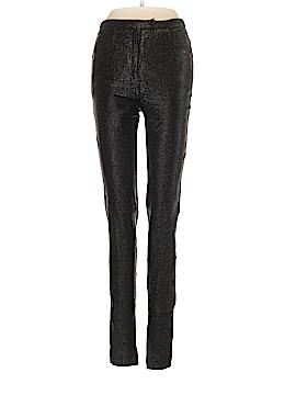 Hugo Buscati Collection Dress Pants Size 2
