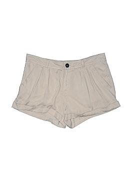 Forever 21 Shorts 29 Waist