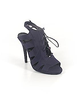 Diane von Furstenberg Heels Size 7