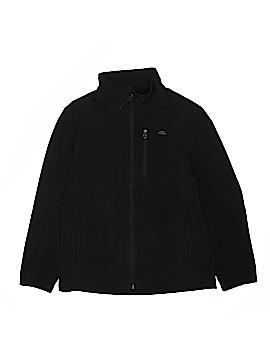 SNOZU Coat Size 10 - 12
