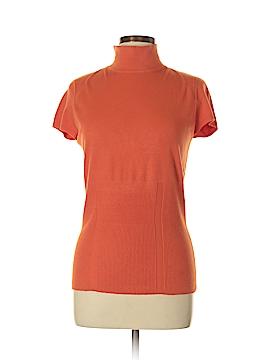 Etcetera Turtleneck Sweater Size L