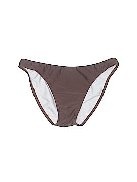 Letarte Swimsuit Bottoms Size S