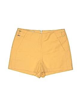 Bershka Shorts Size 6