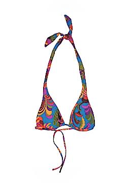 Trina Turk Swimsuit Top Size S