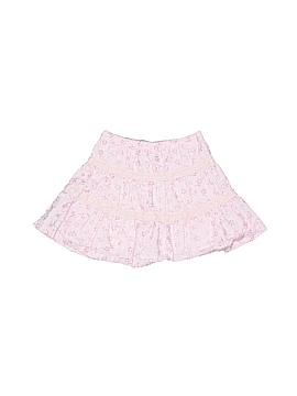 Children's Apparel Network Skirt Size 4T