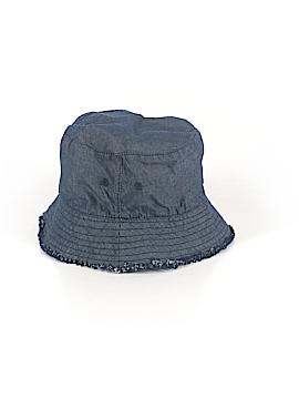 Cat & Jack Bucket Hat One Size (Kids)