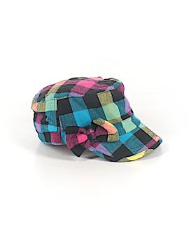 Walt Disney Hat One Size (Youth)