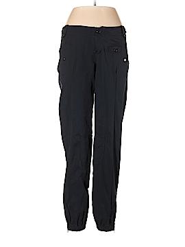 Victorinox Women Casual Pants Size 6