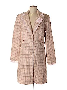 Newport News Jacket Size 8