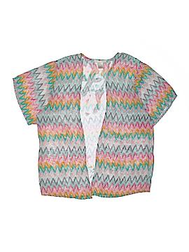 Self Esteem Kimono Size L (Youth)