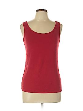Cato Sleeveless T-Shirt Size L