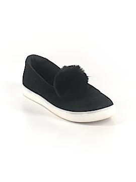 Yoki Sneakers Size 10