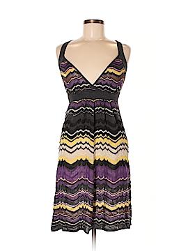 M Missoni Casual Dress Size 8