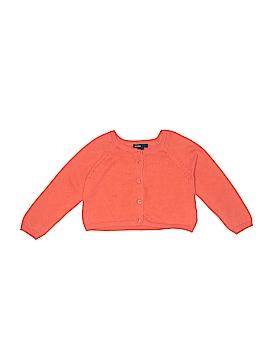 Baby Gap Cardigan Size 18-24 mo