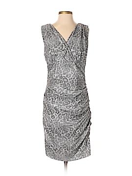 Mark Zunino Casual Dress Size S