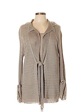 Dakini Pullover Sweater Size 8