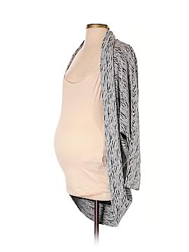 Tart Cardigan Size S (Maternity)