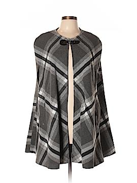 Tinley Road Coat Size L