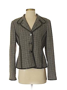 Jones New York Collection Blazer Size 6