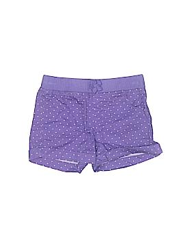 Epic Threads Khaki Shorts Size 2T
