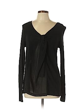 JPark Long Sleeve Top Size Lg (3)