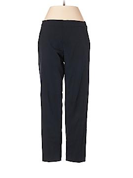 Uniqlo Casual Pants 27 Waist