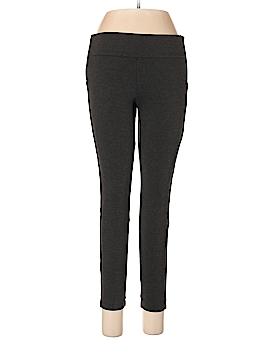 Trafaluc by Zara Wool Pants Size L