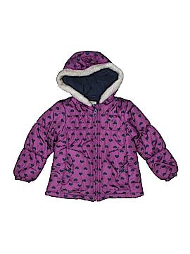 OshKosh B'gosh Coat Size 6