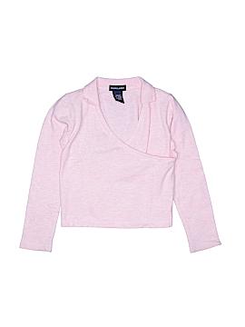 Ralph Lauren Long Sleeve Polo Size 6X