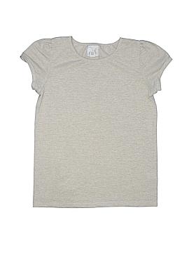 Peek... Short Sleeve Top Size XXL