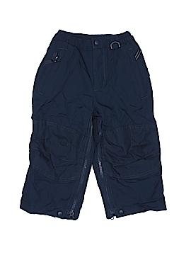 Lands' End Snow Pants Size 3T