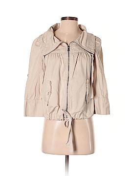 MAX Jacket Size XS