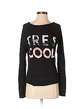 L.O.L Vintage Sweatshirt Size XS